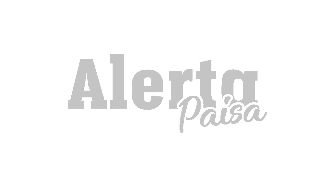 Últimas Noticias Medellín y Antioquia - Noticias | Alerta Paisa
